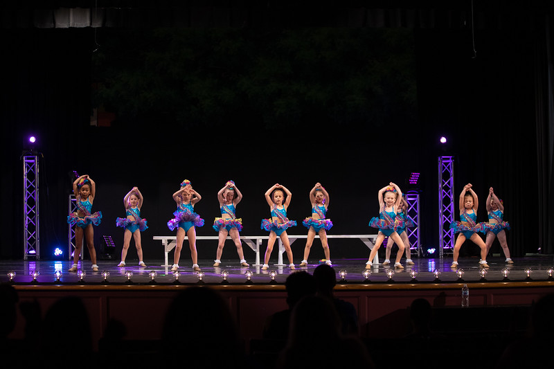 Dance Productions Recital 2019-175.jpg