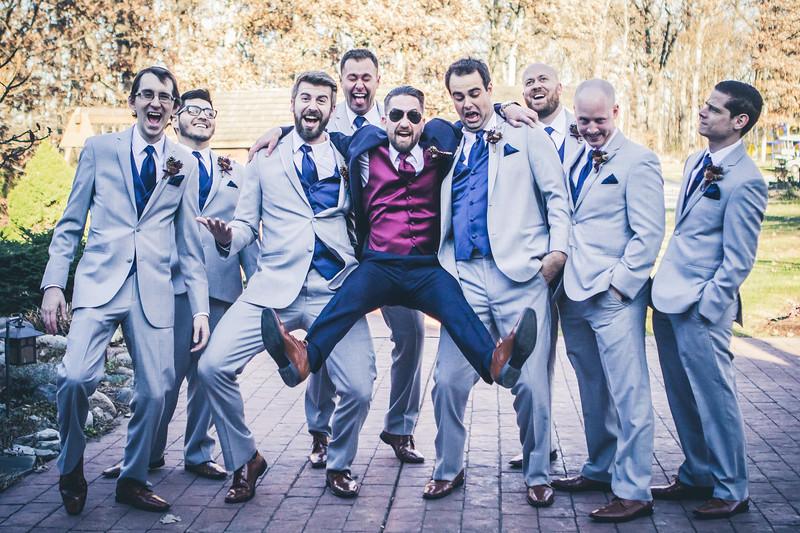 Rockford-il-Kilbuck-Creek-Wedding-PhotographerRockford-il-Kilbuck-Creek-Wedding-Photographer_MG_4557.jpg