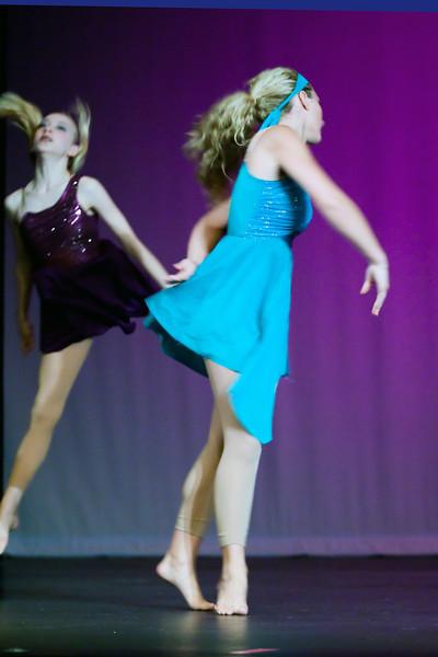 dance_060212_016.jpg