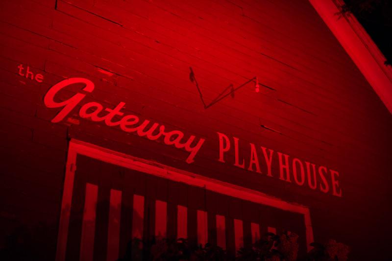 Gateway Halloween 2015 pt2-217.jpg