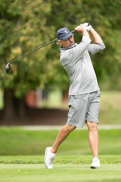 SPORTDAD_Golf_Canada_Sr_0232.jpg