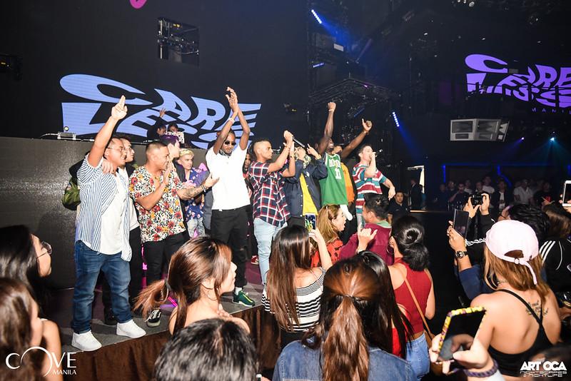 DJ Karma at Cove Manila (45).jpg