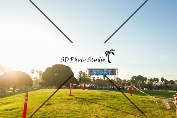 2014 San Diego Aloha Run