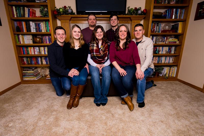 Family Portraits-DSC03337.jpg