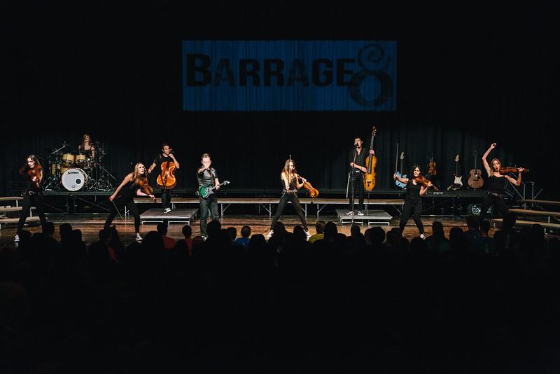 Mike Maney_Barrage - Night 2-204.jpg