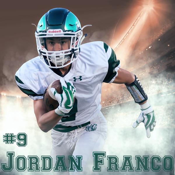 Jordan Franco 2017.jpg