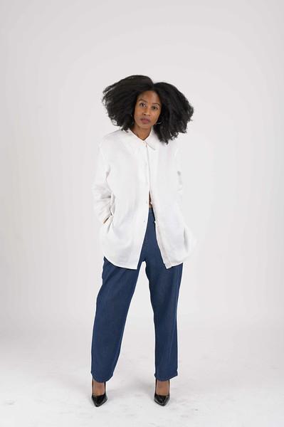 SS Clothing on model 2-759.jpg