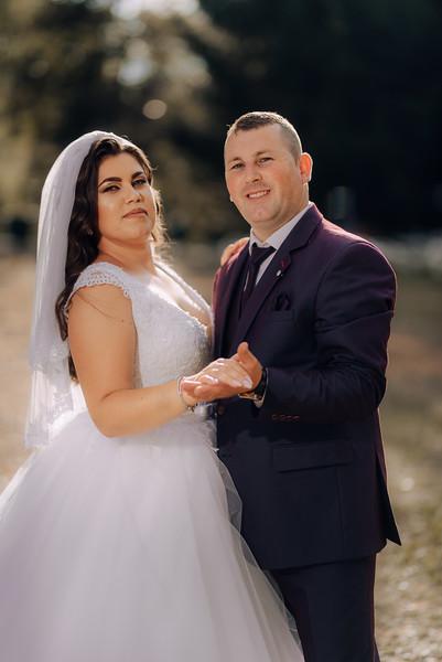 After wedding-138.jpg