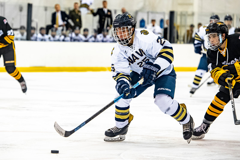 2019-11-02-NAVY_Hocky_vs_Towson-58.jpg