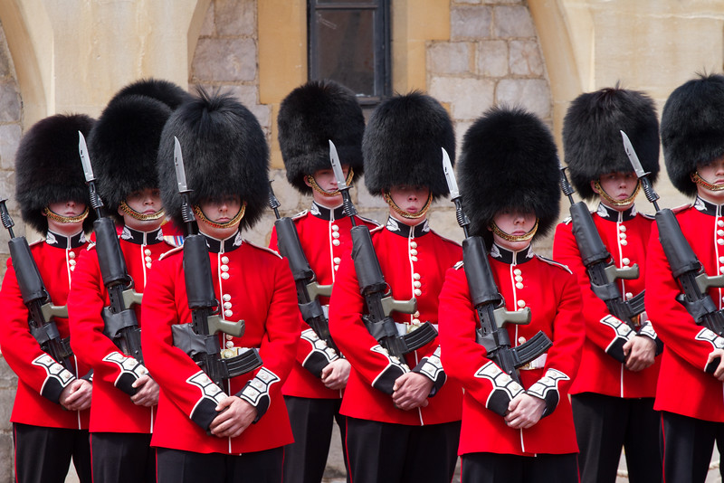 WindsorGuards14.jpg