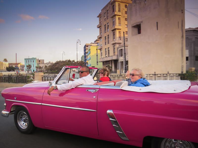 Cuba-8196.jpg