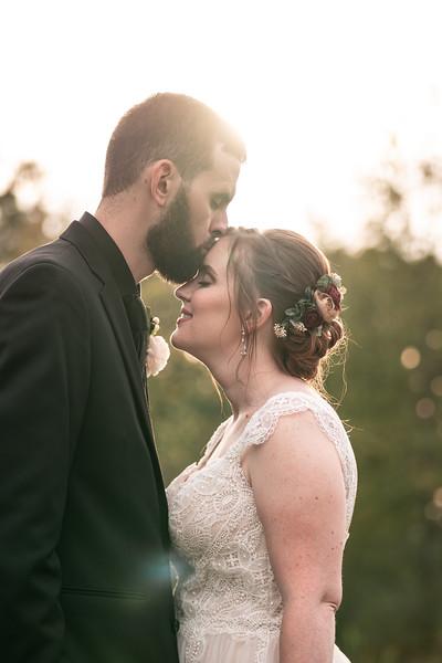 rustic_ohio__fall_barn_wedding-351.jpg