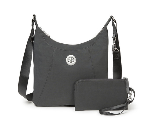Lucerne crossbody bag for women