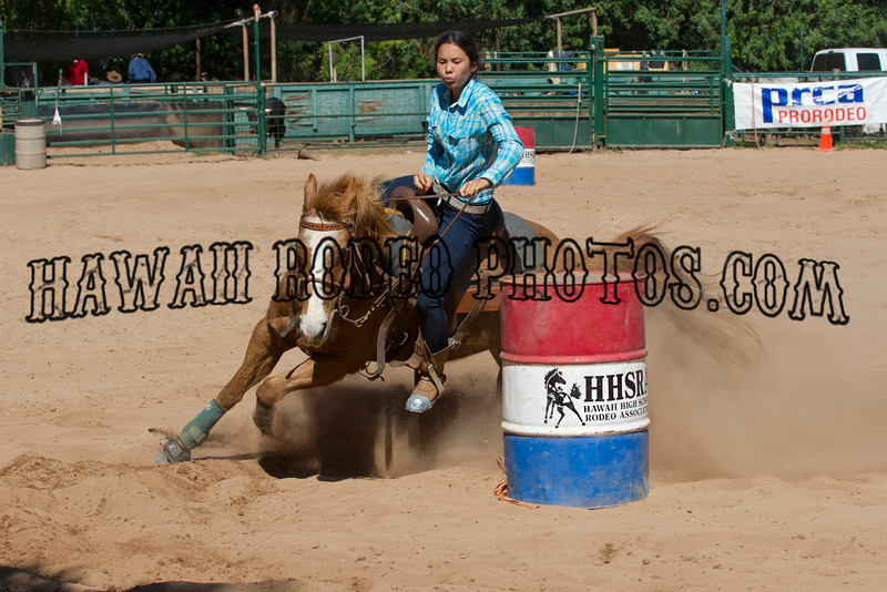HIGH SCHOOL AND WRANGLER RODEO FEB 4 2012