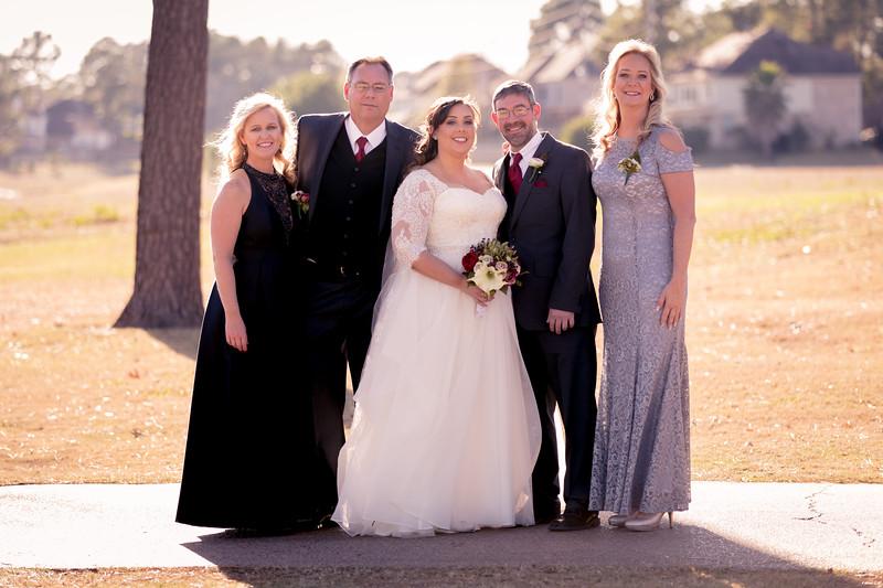 Paone Photography - Brad and Jen Wedding-5416.jpg