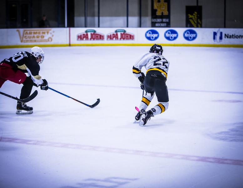 Bruins-241.jpg