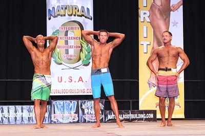 Beach Body Mens Classes