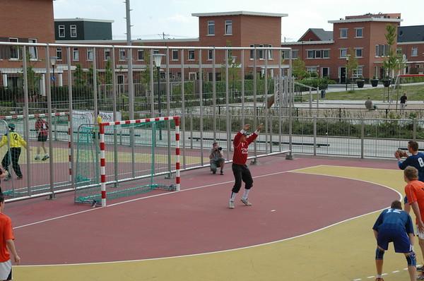 20090613 NK Veld