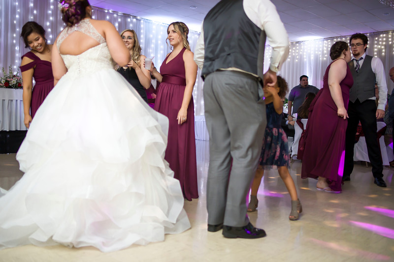 Marissa & Kyle Wedding (718).jpg