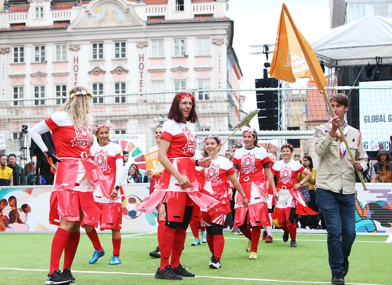 fotbal VN00107.jpg