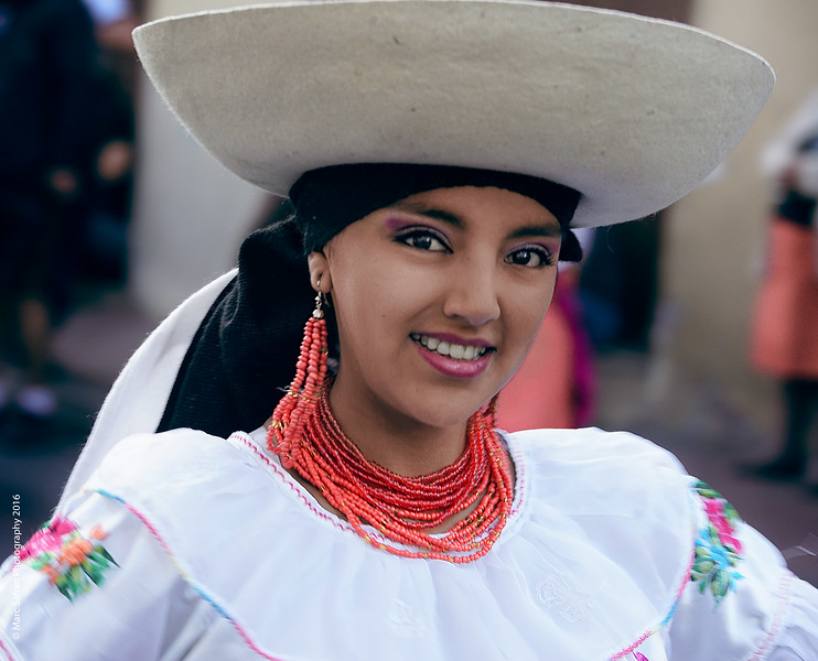 1215_Ecuador-478-Edit.jpg