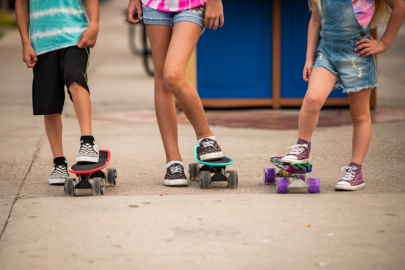 San Diego Skateboards 2020-4825.jpg
