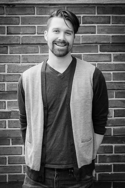 2016.05.14 Ryan Kaminky-8.jpg