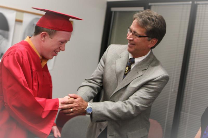 SCOE Graduation Part 1-79.jpg