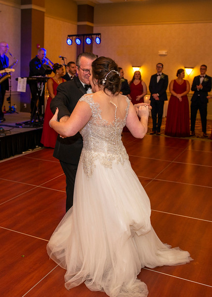 Simoneau-Wedding-2019--1106.jpg