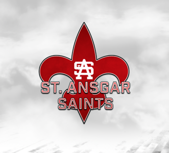Saints-Sports