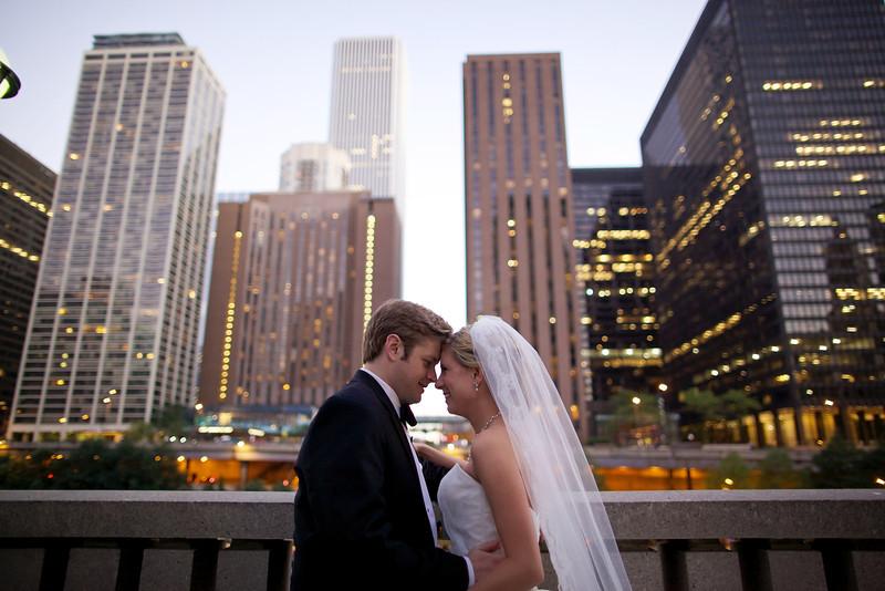 Le Cape Weddings - Chicago Cultural Center Weddings - Kaylin and John - 021 Couples Creatives 43