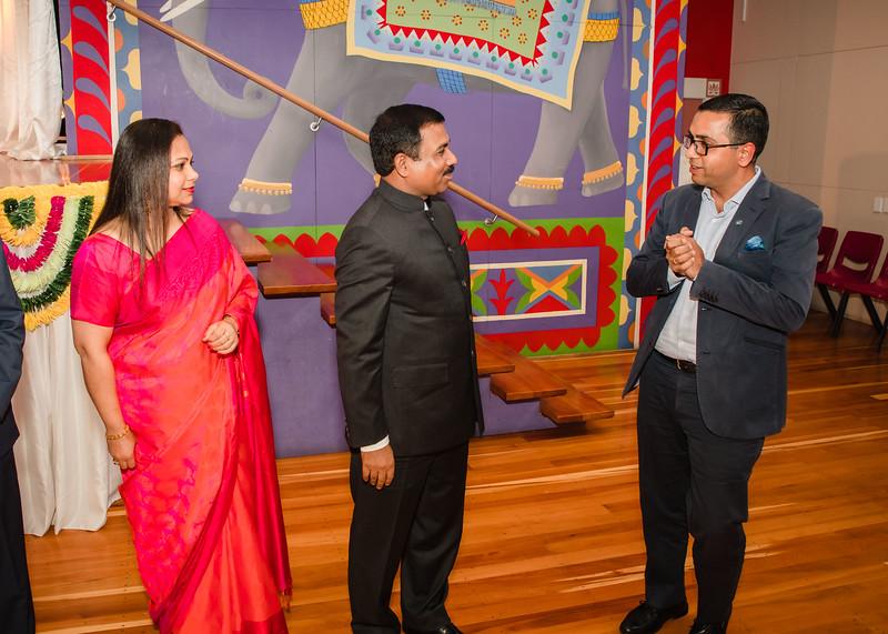Indian National Day 2020 (Gala Dinner)-24.jpg