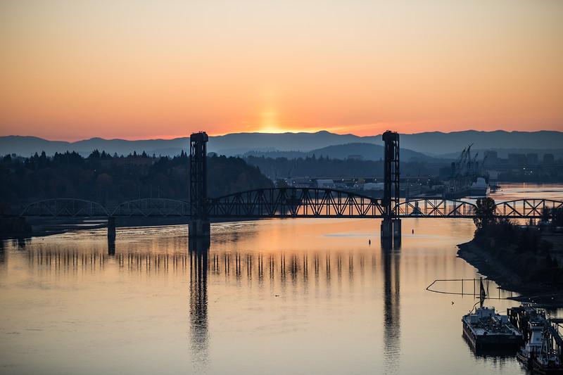 Portland Adventure (262 of 530).jpg