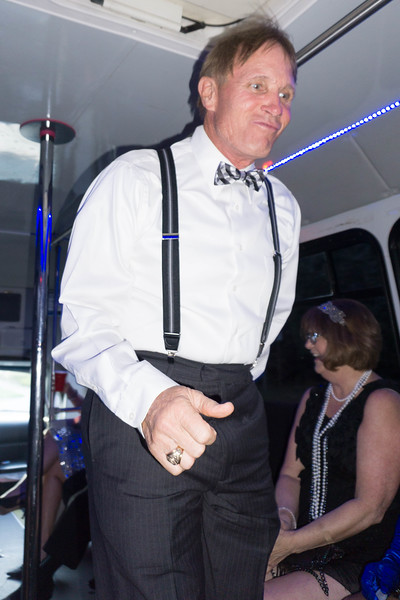 Gala Party Bus-35.jpg