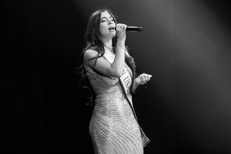 02.14.20 - Olivia Borges (Singer) - The Venue at Friendship Springs - -1.jpg