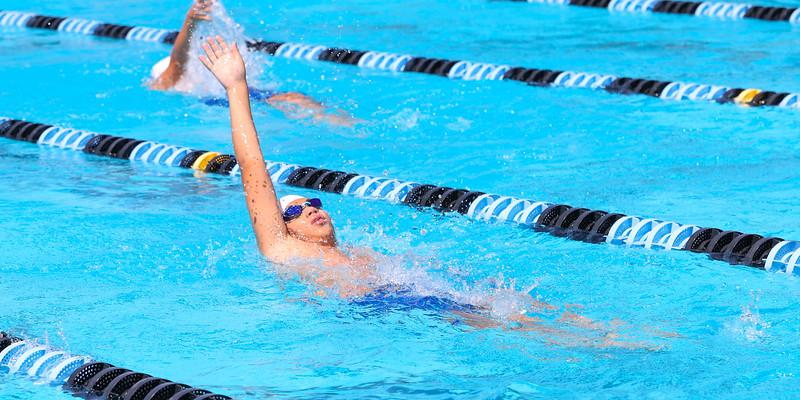 9.23.20 CSN Varsity Swim Meet-228.jpg