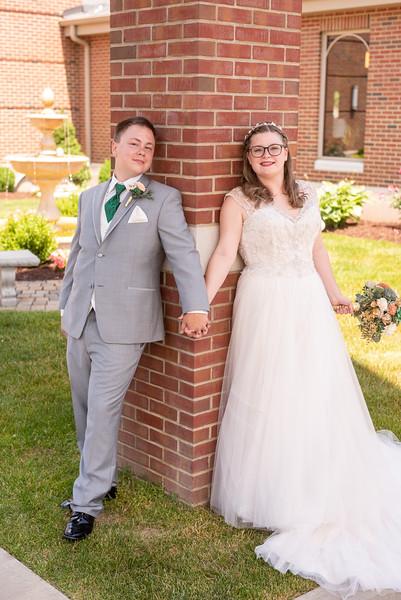 Marfin Wedding-128.jpg