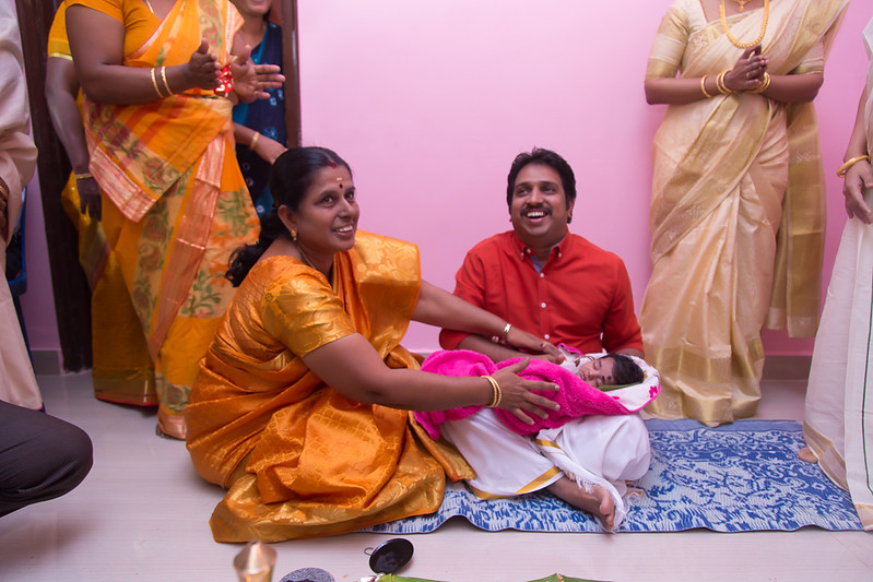 naming-ceremony-photography-99.jpg