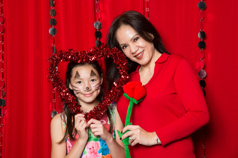 photo booth by Click Happy Productions-140.jpg