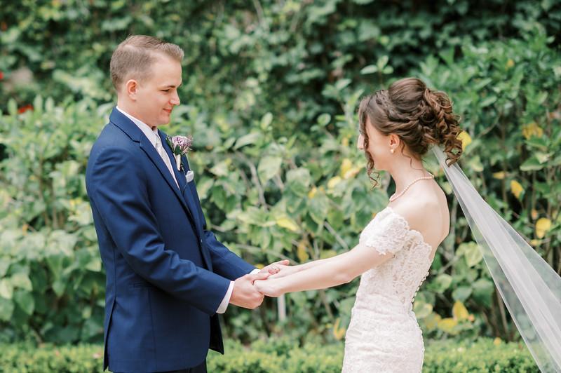 TylerandSarah_Wedding-299.jpg