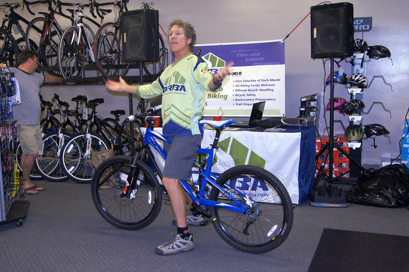 20110812040-CORBA Fundraiser, Cycle World.JPG