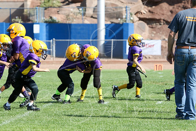 2016 Youth Football
