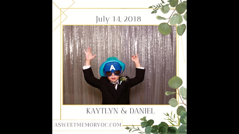Photo Booth, Gif,  Fullerton, Orange County (502 of 117).mp4