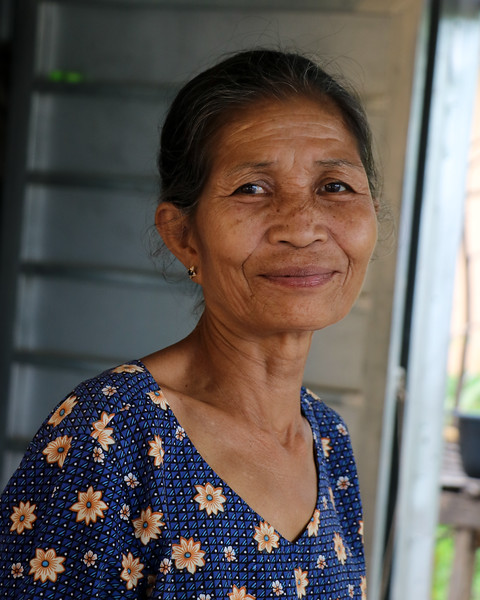 Cambodia-2018-2943.jpg
