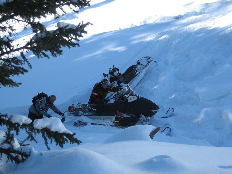 Bear Lodge Jan09 006.jpg