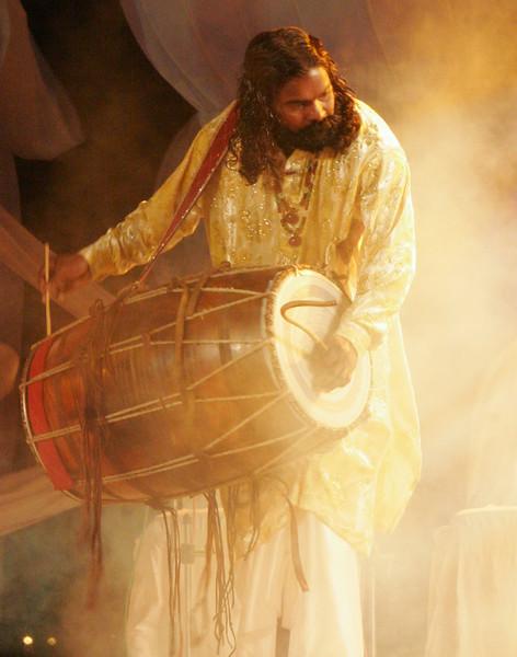 Sufi 3.jpg