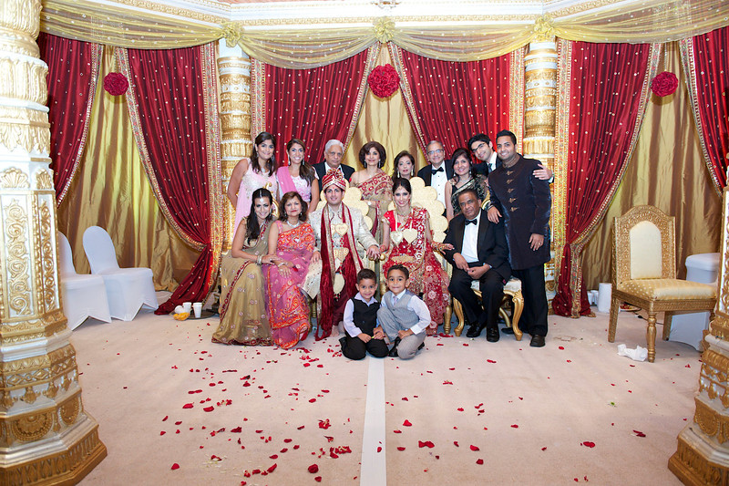 Raam-wedding-2012-06-0997.jpg