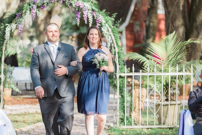 ELP0312 DeRoxtro Oak-K Farm Lakeland wedding-969.jpg