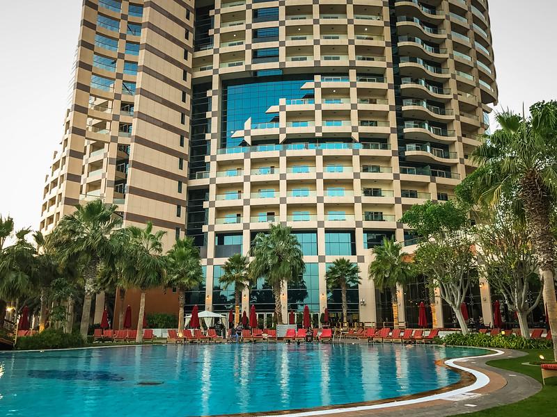 Abu Dhabi-145.jpg