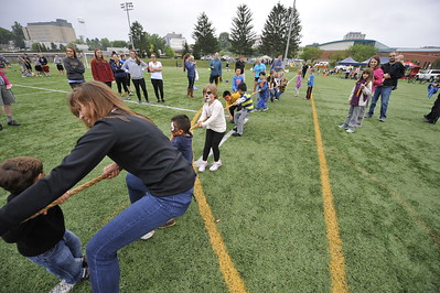 30947_ Kid's Saftey and Fitness Expo